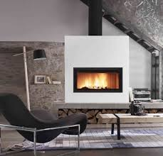 fabriquer cheminee allumage barbecue 5 bonnes raisons d installer une cheminée travaux