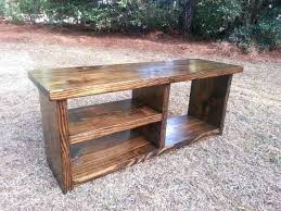 Outdoor Shoe Storage Awesome And Interesting Ideas For Great
