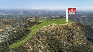100 Rupert Murdoch Homes The Most Expensive Real Estate Listing In The World Beverly Hills