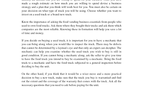 Document Template : Trucking Company Business Plan Free Business ... Trucking Companies In Pa Best Company Crst Cridor Business Journal Miami Truck Resource How To Write A Job Posting That Works Examples And Templates Driver Jobs Highest Paying Driving Jobs In Us By Jim Document Mplate Plan Free Business Flatbed Watsontown Inrstate Lease Purchase Sc Bowers Co Oregons Best Coastal Trucking Service Top To Work For Truenorth Long Short Haul Otr Services Hire Roadshow Your Concert Logistics Needs