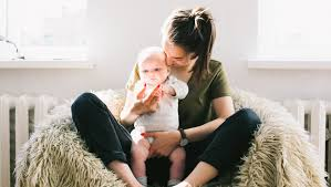 Target Baby Coupon Code 2019 Imos Coupon Codes Coupon Coupons Festus Mo Fluval Aquariums Ma Hadley Code Snapdeal Discount On Watches Coupons Printable Masterprtableinfo 5 Off From 7dayshop Emailmarketing Email Marketing Specials Lion King New York Top 10 Punto Medio Noticias Lycamobile Up Code Nl Boll And Branch Immigration Modells 2018 Swains Coupon Mom Stl Vacation Deals Minneapolis Mn