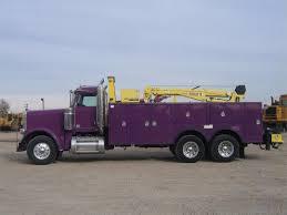 Drawer Sets For Service Trucks.Drawers Abode Vintage Multidrawer ...