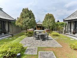 100 Banyantree Lijiang Hotel In Lijiang Banyan Tree