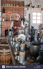 Colonial Williamsburg Va Halloween by History Works Stock Photos U0026 History Works Stock Images Alamy
