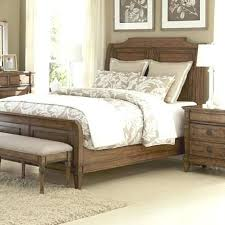 Bedroom Set For Coryc Me Havertys Bedroom Furniture Coryc Me In Accord With Aesthetic