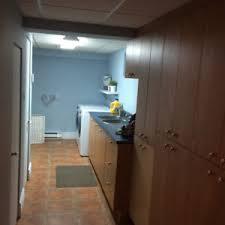 chambre a louer chambre a louer location de chambres et colocations dans