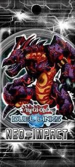 xyz cannon deck yugioh duel links electric yugioh duel links gamea