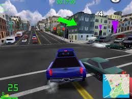 MIDTOWN MADNESS 2 FREE FULL VERSION PC RACING GAME DOWNLOAD ... Monster Truck Destruction Android Apps On Google Play Arma 3 Psisyn Life Madness Youtube Shortish Reviews And Appreciation Pc Racing Games I Have Mid Mtm2com View Topic Madness 2 At 1280x960 The Iso Zone Forums 4x4 Evolution Revival Project Beamng Drive Monster Truck Crd Challenge Free Download Ocean Of June 2014 Full Pc Games Free Download