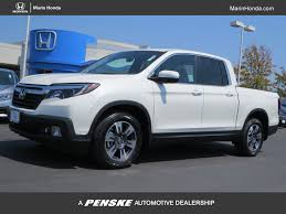 2017 New Honda Ridgeline RTL-T 4x2 Crew Cab Truck Crew Cab Long ... 2018 Ford F150 Crew Cab 7668 Truck And Suv Parts Warehouse Citroen Relay Crew Cab 092014 By Creator_3d 3docean 2015 Gmc Canyon Sle 4x4 The Return Of The Compact 2013 Used Sierra 1500 4x4 Z71 Truck At Salinas Ram Promaster Cargo 3d Model Max Obj 3ds Fbx Rugged 1965 Dodge D200 Sema Show 2012 Auto Jeep Wrangler Confirmed To Spawn Pickup Rare Custom Built 1950 Chevrolet Double Youtube My Perfect Silverado 3dtuning Probably 1956 Ford C500 Quad Auto Art Cool Trucks Pinterest