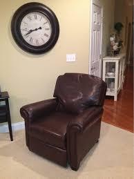 Big Red Shed Goldsboro Nc by Gene Fields U0027 House Of Furniture Appliances U0026 Repair 103 N