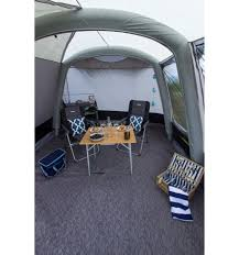 AirBeam Galli RSV Drive-Away Awning - Low 2017 Airbeam Airhub Hexaway Driveaway Awning Low 2018 Vango Hexaway Inflatable Motorhome Tamworth Rapide 250 Air Speed Awning You Can Caravan Braemar 400 4m Rooms Tents Awnings Galli Airbeam Vw T5 T4 Camper Van Driveaway 280 With Airbeam Frame Air Pro Large Varkala In Our Cruz Drive Away 2017 Campervan The Camping Accsories Range Just Kampers Height Ebay Mayhem