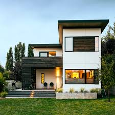 Questions About Home Plans Before Hiring Architect - Sunset 1344 Best Architecture Images On Pinterest Models Hiring An Architect Part 1 The Search Architects Trace 6 Service Level If I Had A Camera How To Hire Architectural Photographer Design Your Dream Home By Donald Quixote Issuu Advantages Of Hiring Countryside Windows 2 Qa Yourself Beautiful An To A Pictures Interior Florida Blog Flpsmorg Draftsmanarchitect Poster Flat Designs Inspiring Designer What Are And Discover Potential In The World Around You