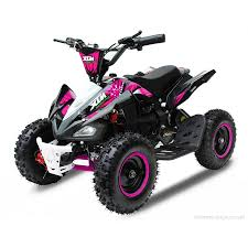 Xtreme Toys Remote Control Toys Bopster Whosale Childrens Big Wheels Pick Up Monster Truck In 2 Colors Spiderman Toy Australia Pink Amazoncom Kids 12v Battery Operated Ride On Jeep With Blaze Starla Buy Online From Fishpondcomau And The Machines 21cm Plush Soft Kid Galaxy My First Rc Baja Buggy Toddler Car Ford Ranger Wildtrak 2017 Licensed 4wd 24v Power Dune Racer Free Shipping Today Overstock Popular Under 50 For Boys Girs Traxxas 110 Slash 2wd Rtr Tqi Ac Tra580345 Hot Jam Madusa Stunt Ramp 164 Scale