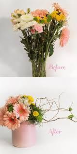 101 Flower Arrangement Tips Tricks & Ideas for Beginners