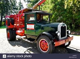 Restored Vintage Antique 1930 Hayes-Anderson Logging Truck On ... Ford Classic Trucks For Sale Classics On Autotrader Back From The Past The Classic Chevy C20 Diesel Tech Magazine Filemack Truck 1939 Storedjpg Wikimedia Commons 1966 Chevy C10 Pickup Truck Stored Classic Photo 1 Hunt 1957 Chevrolet 12 Ton Panel Van Restored And Rare Youtube Salute Sgt Rock Rare 41 Dodge Wwii Pickup Stored As A Rock Specialist In Mack Restoration Of American 10 Pickups That Deserve To Be Original Restorable For 194355 Pretty Old Photos Cars Ideas Boiqinfo 169802356731112salested19fordpiuptruck52l Historical Society