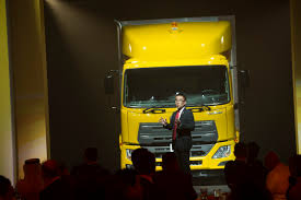 UD Trucks Launches Croner In The Middle East - Tires & Parts News Ud Trucks Wikipedia To End Us Truck Imports Fleet Owner Quester Announces New Quon Heavyduty Truck Japan Automotive Daily Bucket Boom Tagged Make Trucks Bv Llc Extra Mile Challenge 2017 Malaysian Winner To Compete In Volvo Launches For Growth Markets Aoevolution Used 2010 2300lp In Jacksonville Fl