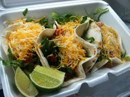 N.J.'s Best Tacos And Taquerias, For National Taco Day | NJ.com Tribeca Taco Truck E A T R Y R O W Food Trucks At Pier 13 In Hoboken Nj I Just Want 2 Eat 10 Topnotch Trucks Happy Hours Tacos From The At Hoboken St Patricks Day Parade Obagel Opens Taco Popup Shop Girl The Truck Puts Down Stakes Storefront Njcom Orlandos Korean Bbq Box Restaurants Travel Pinterest City Jersey Roaming Hunger 86 Menu Fish Wabo U Best S Bay Falafull Falafullnyc Twitter Tony Boloneys Atlantic Pizza And Subs