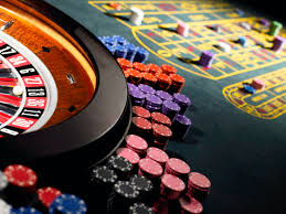 Ky Revenue Cabinet Forms by How Kentucky Money Fuels Cross Border Casinos Other State Budgets