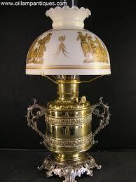 Antique Kerosene Lanterns Value by 424 Best Light Of Lanterns Images On Pinterest Lanterns Oil