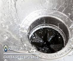 Plink Your Sink Balls by 25 Unique Garbage Disposal Smell Ideas On Pinterest Garbage