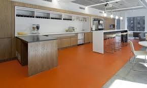 dining room awesome expanko recycled rubber cork flooring 3rings