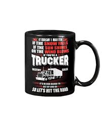 Truck – Babyaz Mugs Tshirt Gift Christmas Truck Stock Illustration Illustration Of Gift 13751501 Just Dropped A Load Truck Driver Shirt Trucker Inktastic Future Tow Childs Youth Tshirt Drivers Princess Key Chain Ring Gifts For The Perfect A Grab These Images From Concord Drive Safe Keychain Bookmarks And Craft North Carolina Toddler Garbage Surprise Each Other Life Is Full Of Risks Ltl Funny Driver Quotes Paid To Deliver Your Crap Not Take It Mug Semi Employee Recognition Awards Buy Scania Driving Simulatorsteamgift Download
