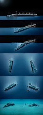 the titanic thinglink