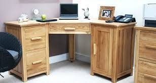 100 wood corner desk diy how to build a wall mounted stand