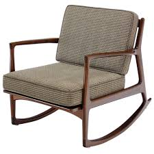 1654342 Study Chair Kmart Lweight Amping Hair Tuscan Chairs Bana Chairs Beach Kmart Low Beach Fniture Cute And Trendy Recling Lawn Chair Upholstered Ding Grey Leather The Super Awesome Outdoor Rocking Idea Plastic 41 Acapulco Patio Ways To Create An Lounge Space Outside Large Rattan Table Coast Astounding Garden Best Folding Menards Reviews Vdebinfo End Tables