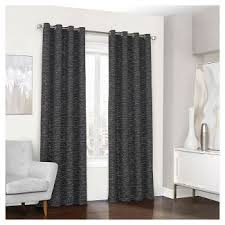 Target Eclipse Pink Curtains by Eclipse Curtains 52x63 Target
