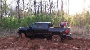 2014 Lifted Silverado Z71 Mudding - YouTube I Almost Killed A 2018 Chevrolet Colorado Zr2 Offroading But This Chevy Silverado Mudding Youtube Trucks Mudding Exclusive Mega Go Powerline 25356 Movieweb Chevy Mud Trucks Of The South Go Deep 73 Pickup Mud Racer Created For The Lugnuts Challen Flickr 97 Chevy In Mud Brilliant D Max Truck 59 Wallpapers On Wallpaperplay Lovely Nice With Stacks Yeaaah 2003 Lifted Silverado Suspension Lift