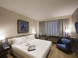 100 Una Hotel Bologna UNAHOTELS Fiera In Centre UNAHOTELS