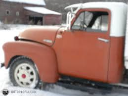 1952 Chevrolet 3100 Id 24325 Classic Parts 52 Chevy Truck Old School Thread Your Favorite Type Year Of 34 Ton By Classic Collision Custom Chevrolet Cars Pinterest Pickups 54 Chevy Truck And Old Carded 2013 Hot Wheels Chevy End 342018 1015 Am L The Muppets Toys Games Bricks Trucks Cmw Lenny Giambalvos 1952 Is Built Around Family Values Pickup Busted Knuckles Photo Image Gallery Industries On Twitter Nick Menke Huntington Beach Ca Hot Wheels Classics Series 3 Truck 630 Red 0008885 Mcacn 3600 Rollections