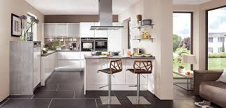 nobilia küche 814