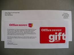 Bsd.officedepot.com Coupons. Pro Direct Coupon Code Bjs Discount Renewal Rxbar Canada Promo Code Seamless High Waisted Moto Yoga Sports Leggings Discount Details About Alo Highwaisted Alosoft Goddess Legging Womens Alo Yoga Chase 600 Bonus Coupon Europcar 2019 Damart France Lowes Grocery Coupons Ginas Pizza Intertional Oddities Inc Get It Om30 Off Your Moves Annual Membership Your Sweat On Enjoy 30 Off Dana Coupon For Coupons Red Roof Inn Ark Alo Yoga Zenfittco