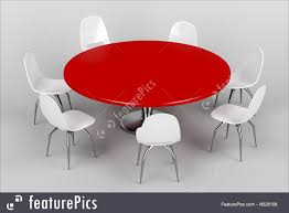 Red Round Table And White Chairs Stock Illustration I4528108 At ... Cuba Stackable Faux Leather Red Ding Chair Acrylic Chairs Midcentury Room By Carl Aubck For E A Pollak Fast Food Ding Room Stock Image Image Of Lunch Ingredient Plastic Outdoor Fniture Makeover Iwmissions Landscaping Modern Red Kitchen Detail Area Transparent Rspex Table Murray Clear Set Of 2 Side Retro Red Ding Lounge Chairs Eiffle Dsw Style Plastic Seat W Cool Kitchen From The 560s In Etsy 2xhome Gray Mid Century Molded With Arms 24 Incredible Covers Cvivrecom