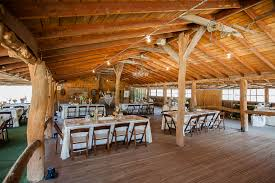 ORANGE COUNTY WEDDING VENUES ALL INCLUSIVE WEDDINGS repinned from