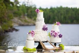 Muskoka Weddings At Touchstone Resort