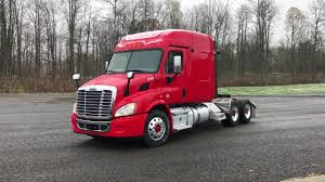 2012 FREIGHTLINER CASCADIA 113 For Sale - YouTube Truck Paper 2007 Freightliner Cc13264 Coronado Youtube Freightliner Argosy Cabover Thermo King Reefer De 28 Ft 2001 Peterbilt 379exhd For Sale At Truckpapercom Hundreds Of Of Austin Amazoncom Wall Decor Red Diesel Vintage Art 2003 Kenworth W900l At K Whopper Pinterest Rigs 2018 Western Star 5700xe Western Star 5700 Xe