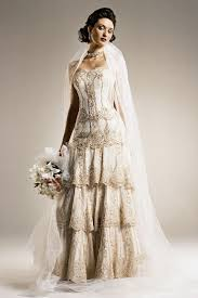 33 best Wedding Dresses images on Pinterest