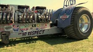 Mr. No Respect Tractor Pulling: Loctite Reliability At Work - YouTube 300hp Demolishes The Texas Sled Pulls Youtube F350 Powerstroke Pulling Stuck Tractor Trailer Trucks Gone Wild Truck Pulls At Cowboys Orlando Rotinoff Heavy Haulage V D8 Caterpillar Pull 2016 Big Iron Classic Pull Hlights Ppl 2017 2wd Pulling The Spring Nationals In Wilmington Coming Soon On Youtube Semi Sthyacinthe Two Wheel Drive Classes Westfield Fair 2013 Small Block 4x4 Millers Tavern September 27 2014 And Addison County Field Days Huge Hp Cummins Dually Fail Rolls Some Extreme Coal