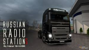 Mods For Euro Truck Simulator 2 With Automatic Installation ... Euro Truck Simulator 2 Free Download Ocean Of Games Top 5 Best Driving For Android And American Euro Truck Simulator 21 48 Updateancient Full Game Free Pc V13016s 56 Dlcs Mazbronnet Italia Free Download Crackedgamesorg Pro Apk Apps Medium Driver On Google Play Gameplay Steam Farming 3d Simulation Game For