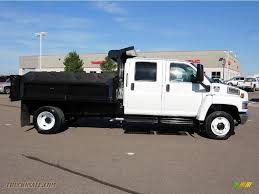 Chevy C4500 Dump Truck For Sale, Dump Truck For Sale In Texas ...