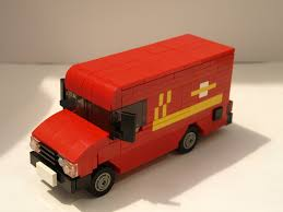 Lego Guy's Most Interesting Flickr Photos | Picssr Lego Ideas Product Highway Mail Truck The Worlds Newest Photos Of Iveco And Lego Flickr Hive Mind City Yellow Delivery Lorry Taken From Set 60097 New In Us Postal Station Lego Police Set No 60043 Blue Orange Fire Ladder 60107 Walmart Canada Fisher Price Little People Sending Love Mail Truck Guys Most Recent Picssr Dhl Express Trailer Technic Mack Anthem 42078 Jarrolds Post Office 1982 Pinterest