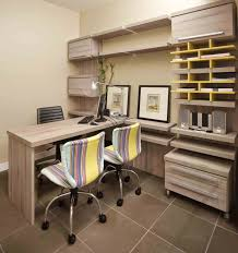 Cubicle Decoration Ideas In Office by Wondrous Office Desk Decorating Ideas Pinterest Creative Home