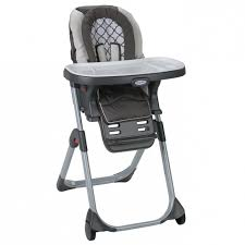 baby trend tempo high chair chair design