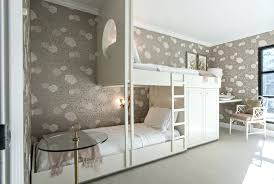 bedrooms first polaris bedroom girls bunk beds for loft kids