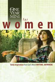 One Year Mini For Women Find Refreshement Anytime Anywhere With These Sips From Gods