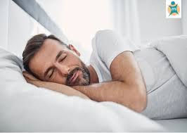 so schlafen sie bei sommerhitze gut tipps vom apotheker