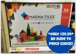 magna tiles 100 target possible target clearance find magna tiles 56 set only